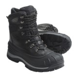 Kamik Blacktail Winter Pac Boots - Waterproof, Insulated (Men)