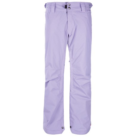 Ride Snowboards Eastlake Pants - Insulated (For Women)
