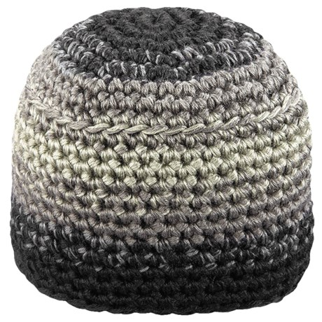 Pistil Tosh Beanie Hat (For Boys)