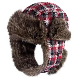 Pistil Natasha Aviator Hat (For Women)