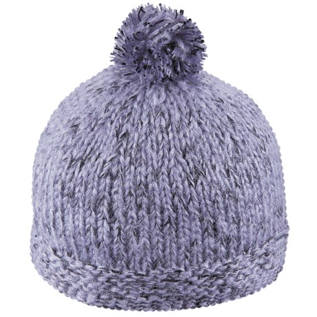 Pistil Fizz Beanie Hat (For Women)