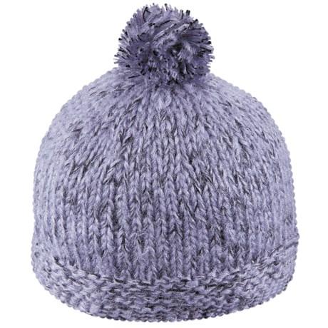 Pistil Fizz Beanie Hat (For Women)