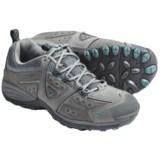 Hi-Tec V-Lite Total Terrain Lace Shoes (For Women)