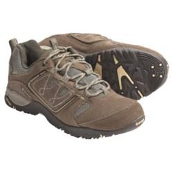 Hi-Tec Napier WP Shoes - Waterproof (For Women)