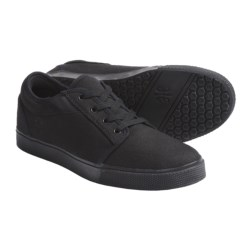 Royal Elastics Tickle II Sneakers (For Men)