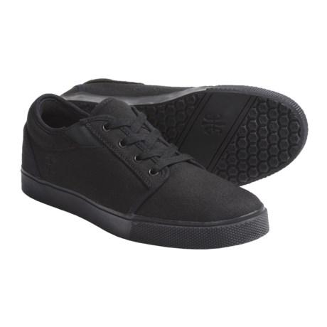 Royal Elastics Tickle II Sneakers (For Men)