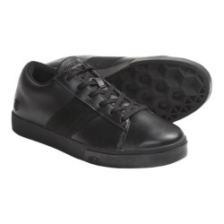 Royal Elastics Chehalis II Sneakers (For Men)