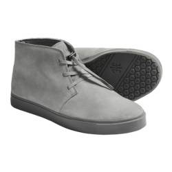 Royal Elastics Brother Basil Shoes - Suede (For Men)