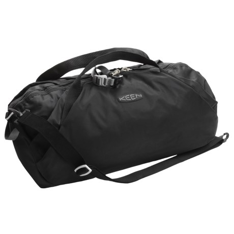 Keen Olivia Duffel Bag (For Women)