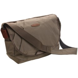 Keen Caitlin Computer Messenger Bag - Recycled Materials For Women)