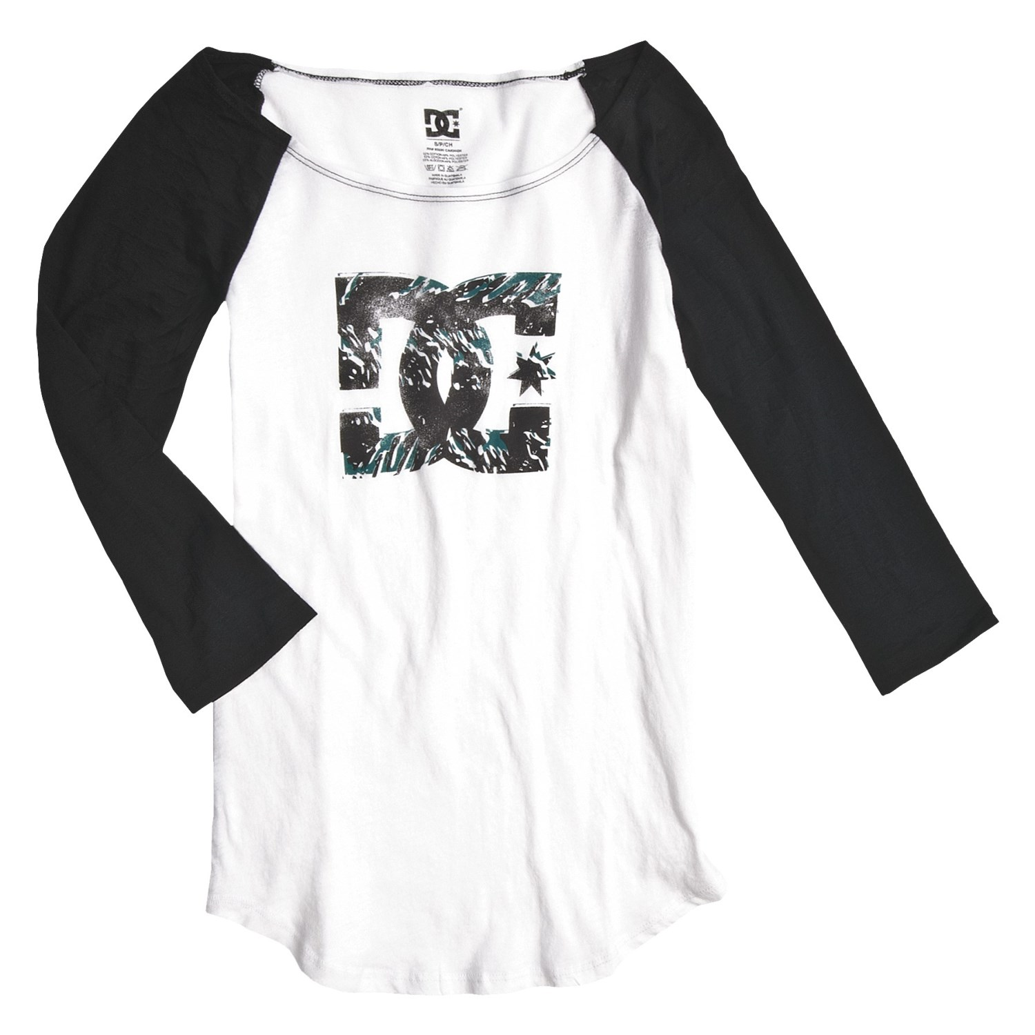 White Dc Shoes For Women