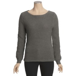 DC Shoes Santoa Sweater (For Women)