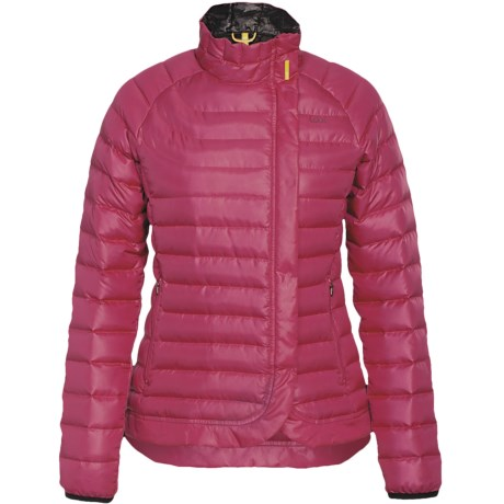 Lole Chilly Down Jacket - 800 Fill Power (For Women)