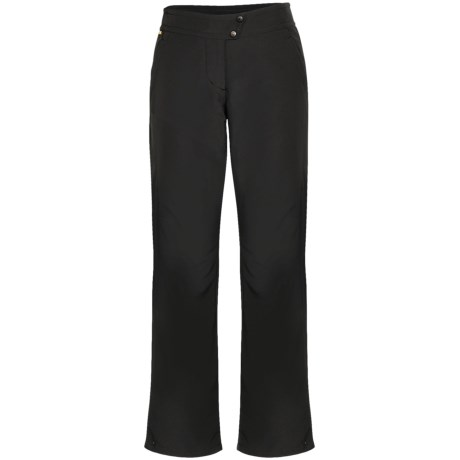Lole Liberty 2 Momentum Pants (For Women)
