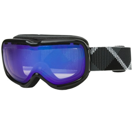 SCOTT Aura Snowsport Goggles (For Women)