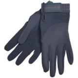 Ariat Tek Grip Riding Gloves (For Women)