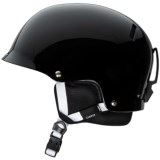 Giro Tag Snowsport Helmet (For Kids)