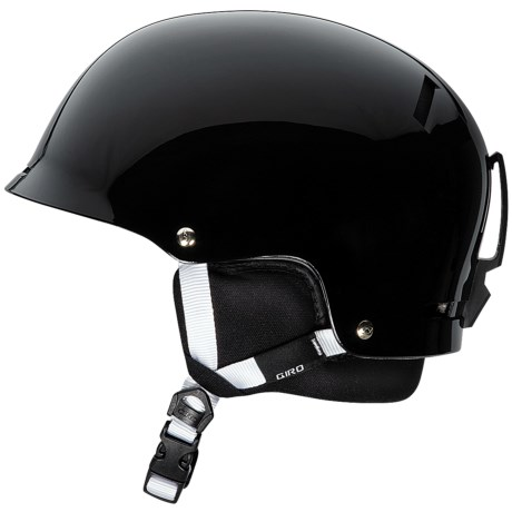 Giro Tag Snowsport Helmet (For Kids)