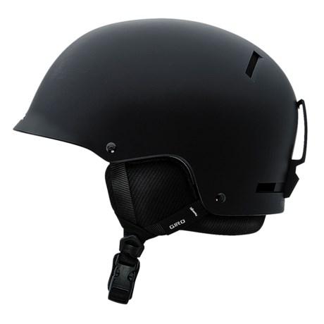 Giro Revolver Snowsport Helmet