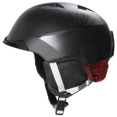 Giro Chapter Snowsport Helmet