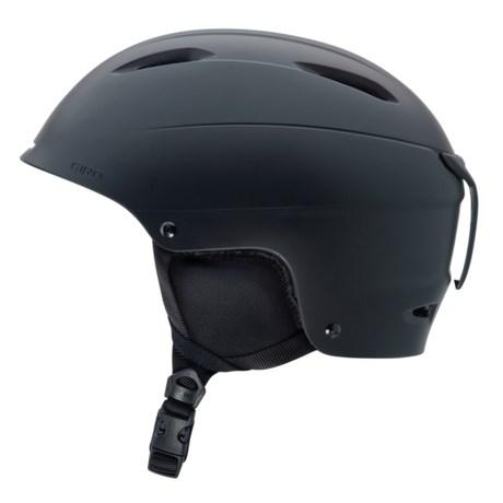 Giro Bevel Ski Helmet