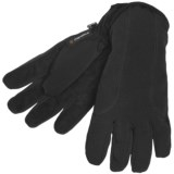 Manzella Commuter Gloves - Insulated (For Women)
