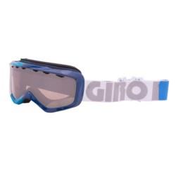 Giro Charm Snowsport Goggles (For Women)
