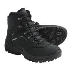 Lowa Nabucco Gore-Tex® Mid Snow Boots - Waterproof (For Women)