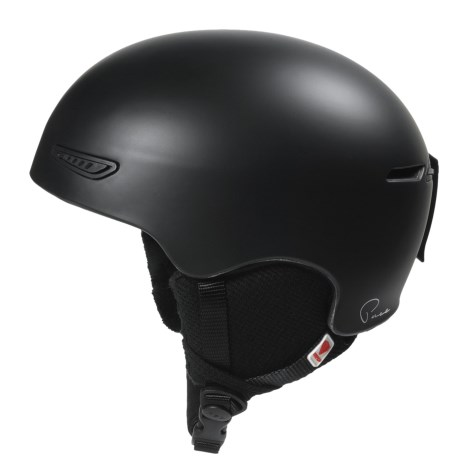 R.E.D. Pure Snowsport Helmet (For Women)