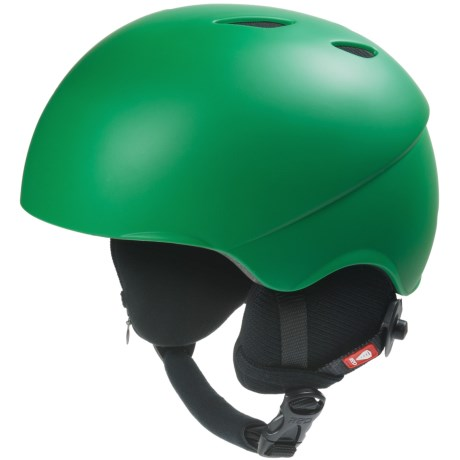 R.E.D. Hi-Fi Snowsport Helmet