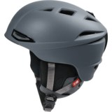 R.E.D. Force Snowsport Helmet