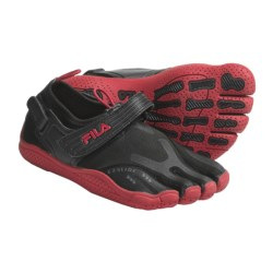 Fila Skele-Toes EZ Slide Shoes (For Kids and Youth)