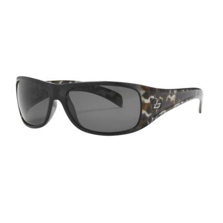Bolle Sonar Sunglasses