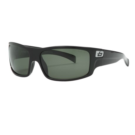 Bolle Phantom Sunglasses - Polarized