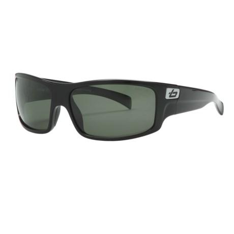 Bolle Phantom Sunglasses - Polarized