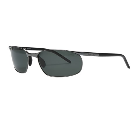 Bolle Cruise Sunglasses - Polarized