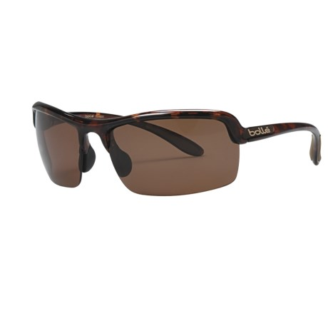 Bolle Dash Sunglasses - Polarized