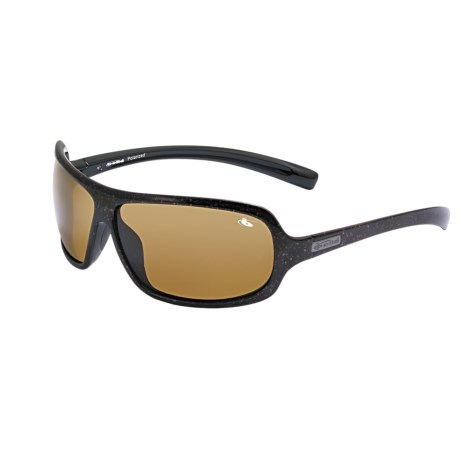 Bolle Desoto Sunglasses - Polarized