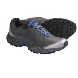 Icebug Heros BUGrip Winter Trail Running Shoes (For Men)