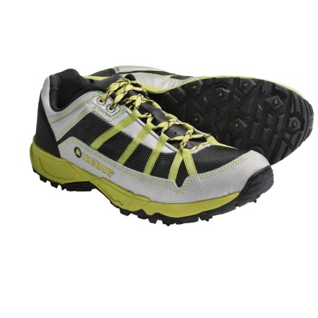 Icebug Sisu Olx Winter Trail Running Shoes (For Men)