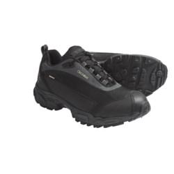 Icebug Skien BUGrip Outdoor Shoes - Waterproof (For Men)