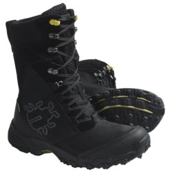 Icebug Alavus BUGrip Winter Boots - Waterproof, Insulated (For Men)