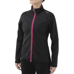 Saucony Nomad Jacket (For Women)
