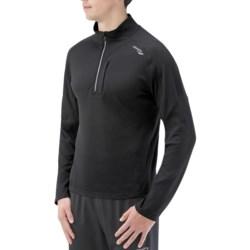 Saucony Optimal Sport Shirt - Long Sleeve (For Men)
