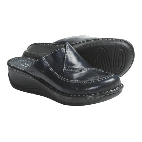 Josef Seibel Emma Clogs (For Women)