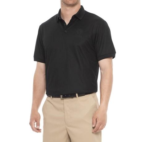 Bogner Daniel Polo Shirt - Short Sleeve (For Men)