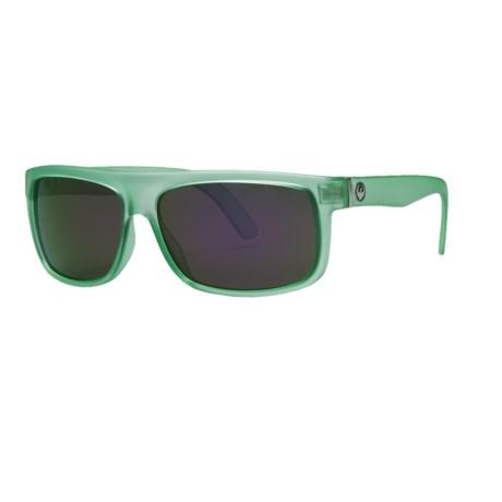 Dragon Optical Wormser Sunglasses