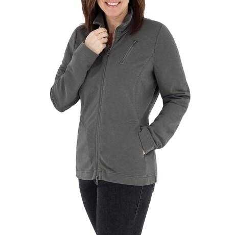 Royal Robbins Equinox Jacket - UPF 50+, Recycled Materials (For Women)