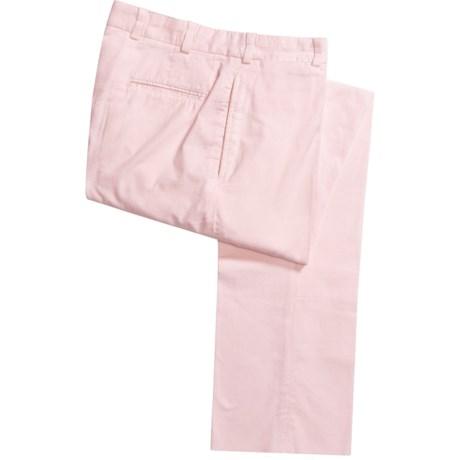 Bills Khakis M2P Driving Pants - Brushed Corduroy, (For Men)