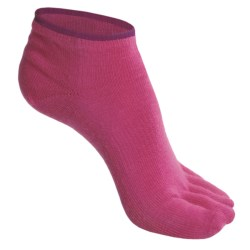 SmartWool Micro Toe Socks - Merino Wool (For Men and Women)